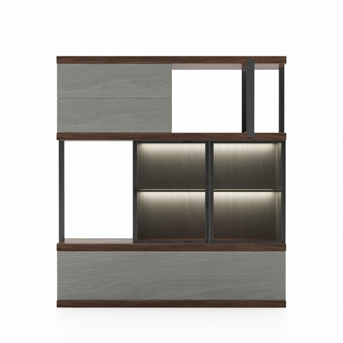 Gallery-Sideboard